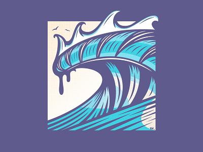Mavericks, California bigwaves pacific ocean waves mavs mavericks