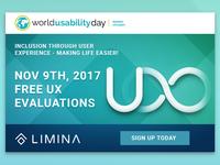 Limina WUD2017