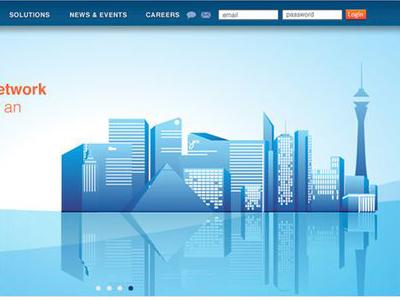 par8o carousel illustration homepage medical