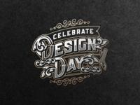 Celebrate Design Day pt. 2