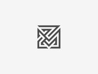 ZM Monogram