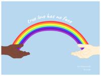 Pride | Poster I