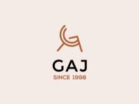 Logo furniture store