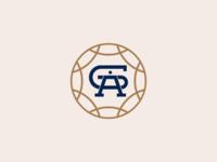 Logo furniture store final