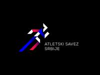 Logo proposal athletic association