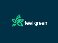 logo mobile app