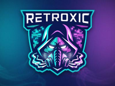 Retroxic