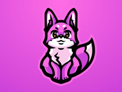 Foxybaben