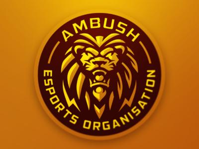 Ambush Esports