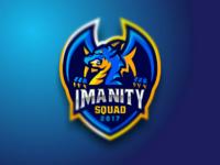 Imanity Squad