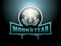 Moon'Stear
