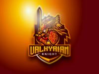 Valkyrian Knight