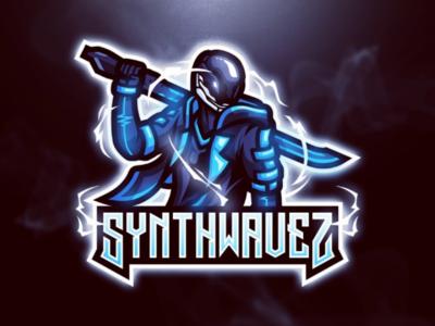 SynthWavez
