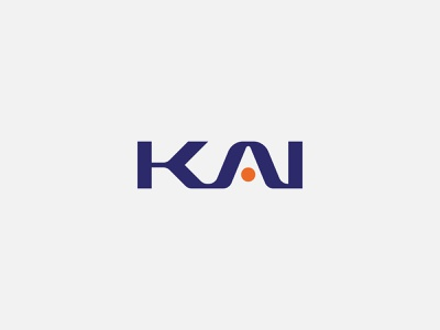 KAI / PT. Kereta Api Indonesia - Logo design, branding, logotype lettering typography branding minimal simple design modern design futurism clean logo minimalist logo modern logo simple logo logo design logodesign logotype logos logo kai