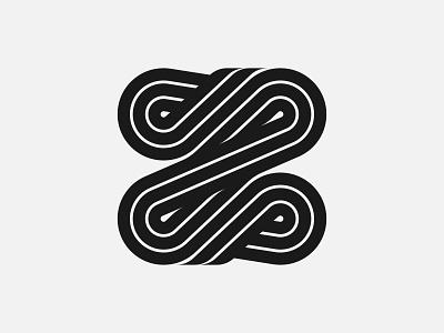 Letter Z - Logo design, branding, logotype branding lettering typography monogram letter z logo letter z alphabet logo lettermark abstract logo minimalist logo modern logo simple logo logo design logotype logos logo