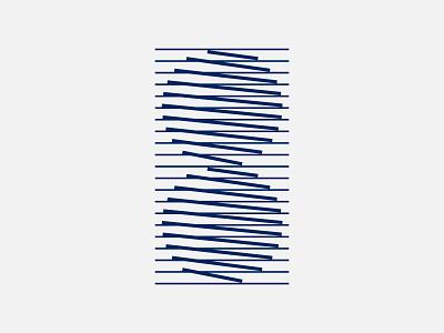 Eight / 8 - Logo design, branding, logotype, number logotype lettering typography monogram minimalist logo infinity logo infinity abstract logo modern logo simple logo number logo logo design logos logo number 8 number one number