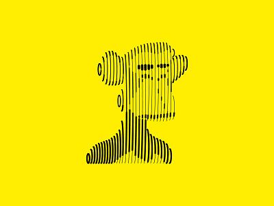 My Bored Ape 2 - NFT, Illustration, Monkey, Ape, Gorilla, Logo bored ape branding graphic design animation icon nft illustration animal logo gorrila monkey monkey logo ape ape logo unique logo abstract logo modern logo simple logo logo design logo