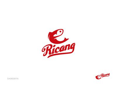 Ricang - Anchovy Fish