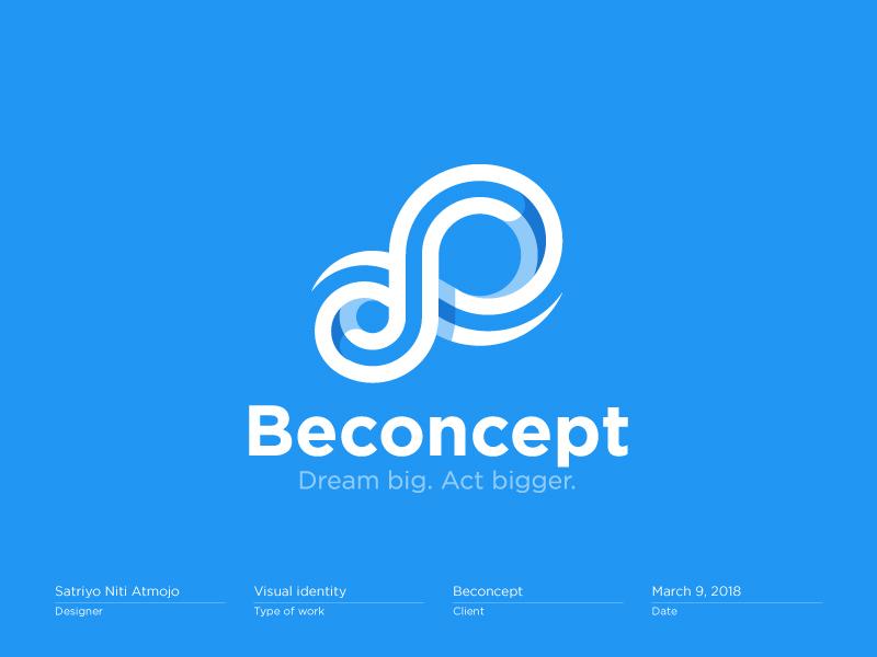 Beconcept 11 a