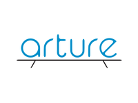 Arture - Art & Furniture - Winning Logo
