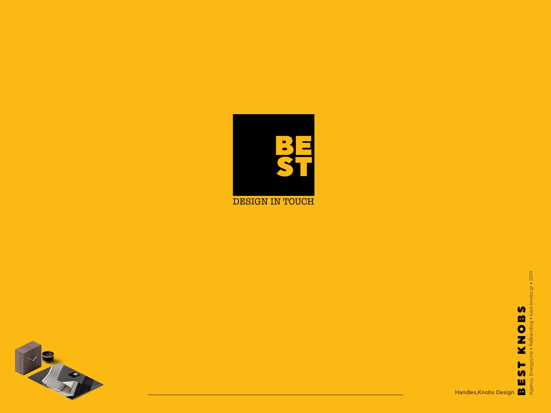 Logofolio dribbbleartboard 11