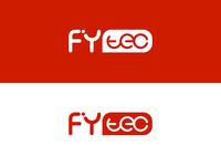 Fengyun Tec logo