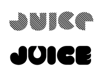 More Juice ideas