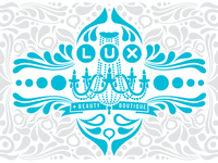 LUX Beauty Boutique Gift Card