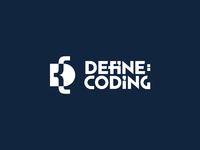 Define Coding