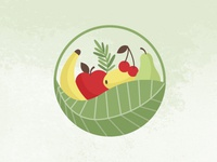 Back To Organic Logo
