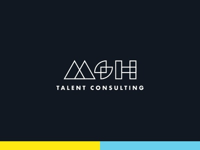 Talent Consulting