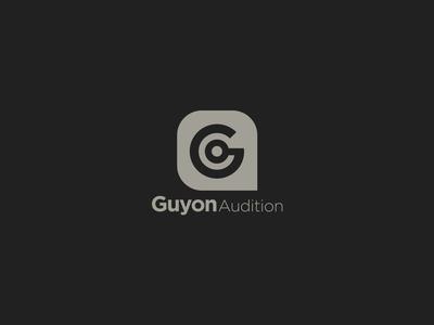 Guyon Audition