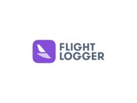 FlightLogger