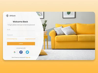 Decor Home authorizations web cosiness chair couch home decorations decoration furniture decorhome decor