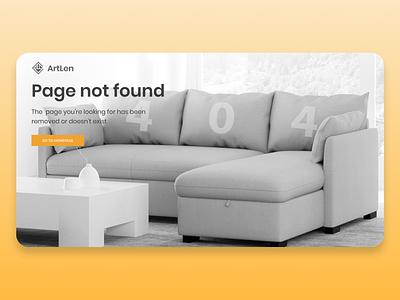 404 Page homedesign home decor furniture sofa renovation docoraton homedecor 404 error page 404page 404 page 404