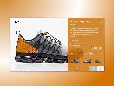 Nike (online store) nike running nike air max design ux shoes airmax nike air nike