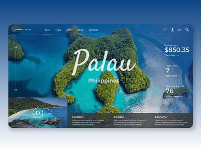 Travel agency travellers travelling web webdesign traveller travel