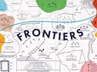 Frontiers of Work