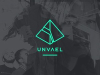 Unvael