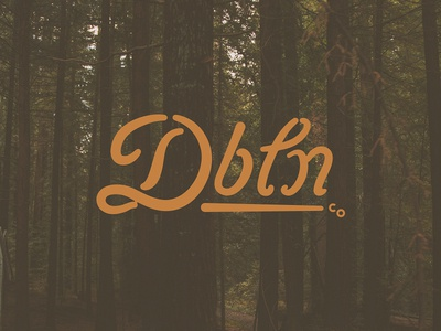 Dbln Co.