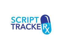 Script Tracker Logo