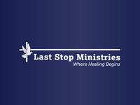 Last Stop Ministries