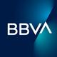Design@BBVA