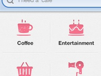 iPhone App For Mums
