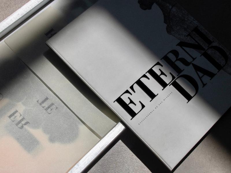 L'encyclopédie design graphics graphicdesign book print identity editorialdesign editorial
