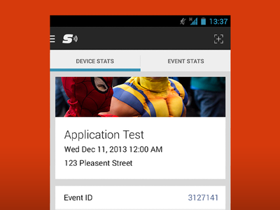 Another Preview of Things android ui preview demo
