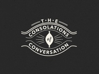 The Consolations of Conversation