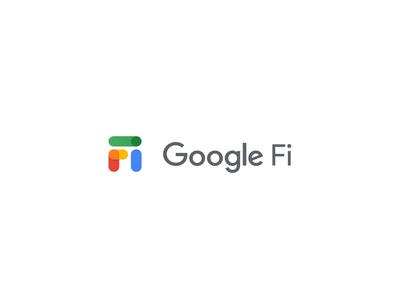 Google Fi - A phone plan, by Google