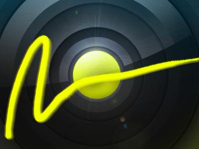 Lightbomber Icon 2 iphone app icon icons