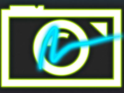 Lightbomber Icon Final icons iphone app icon